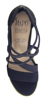 Impo Tacara Wedge Sandals - 3