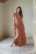 Valentina Dress - 6