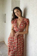 Valentina Dress - 10