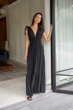 Phobe Dress - 10