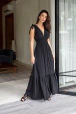 Phobe Dress - 12