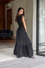Phobe Dress - 14