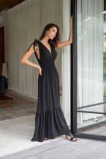 Phobe Dress - 13