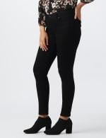 Westport Signature 5 Pocket Skinny Jean - 4