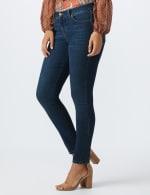 Westport Signature 5 Pocket Skinny Jean - 18