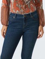 Westport Signature 5 Pocket Skinny Jean - 14