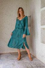 Allora Dress - 4