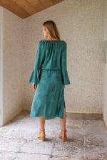 Allora Dress - 2