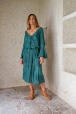 Allora Dress - 3