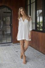 Island Republic Tamara Dress - 6