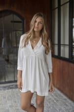 Island Republic Tamara Dress - 4
