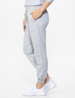DB Sunday French Terry Jogger - 4