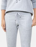 DB Sunday French Terry Jogger - 5