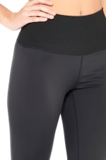 Luna Comfort Legging - 1
