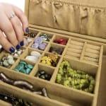 Jewelry Box - 3