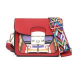 Billie Crossbody Handbag - 3