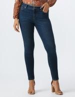 Westport Signature 5 Pocket Skinny Jean - 17