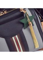 Sally Shoulder Bag - 4
