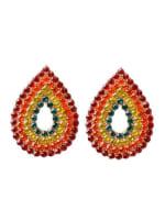 Party Earrings - 1
