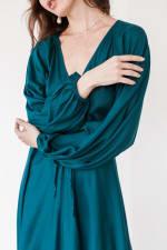 Linda Dress - Plus - 5