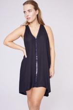 Nicky Dress - 3