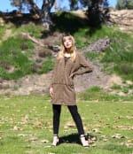 Arica Dress - 7