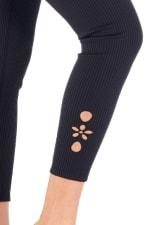 Sedona Legging - 3