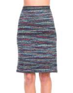 Tatiana Skirt - 1