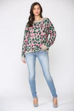 Sarai Sweater - 3