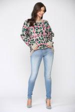 Sarai Sweater - 1
