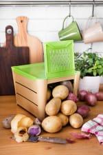 Potato Keeper - 6