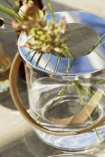 Nature Lantern / Vase / Wine Cooler - 4