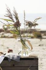 Nature Lantern / Vase / Wine Cooler - 3