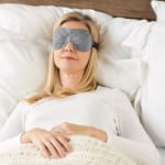 Ultralight Sleep Mask - 15