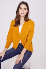 Westport Cocoon Cardigan Sweater - 4