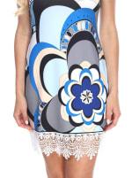 Mireya' Tunic / Dress - 11