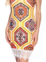 Thea' Tunic / Dress - 11