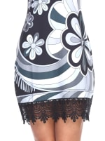 Grecia' Tunic/Dress - 11