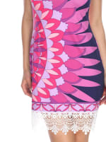 Kaia' Tunic / Dress - 3