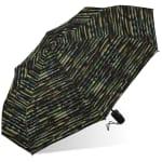Nicole Miller Rain Umbrella - 1