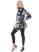Blanche Tunic / Top - 2