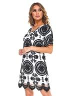 Layla Dress - 5