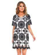 Layla Dress - 3