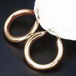 Aura Earrings - 1