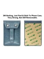 Phone Flipper Wallet - 2