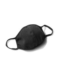 Confetti Sparkle Fashion Mask - Multi - Back