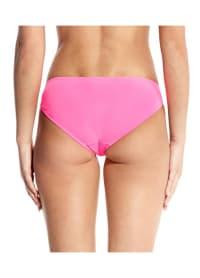 Naomi Bottom - Candy - Back