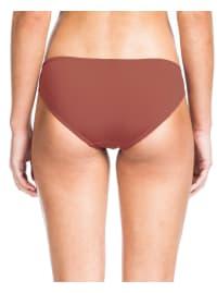 Naomi Bottom - Blush - Back