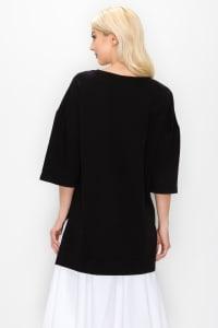 Rena Dress - Back