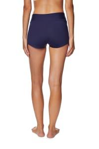 Nautica Core Swimsuit Bottom - Deep Sea - Back